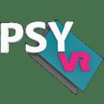 PSY VR